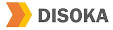 Capabilities logo